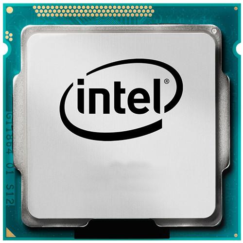 Intel Core 2 Duo E6600 2.40GHz Socket 775 - Gebruikte computers, monitoren en gebruikte laptops